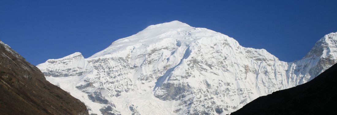 Slider2 - austria-bhutan.org
